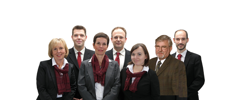 banner_team_hellmann_2016